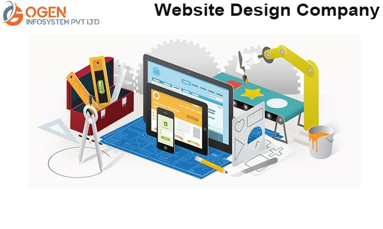 Questions that you should ask before Hiring a Website Design Company5 QCEN . Website Design Company