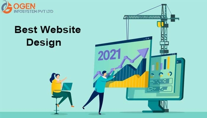 GOSEN  Best Website Design  Cu  AN