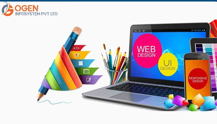 The most Important Qualities to Look for in a Good Website Design Firm