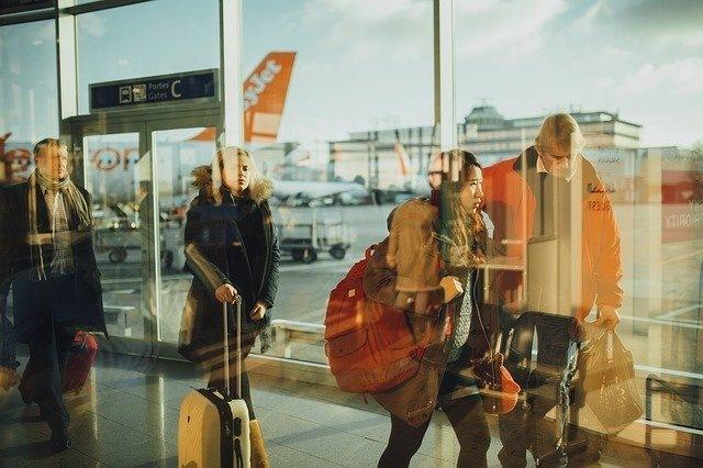 El gran replanteamiento del sector de los viajes