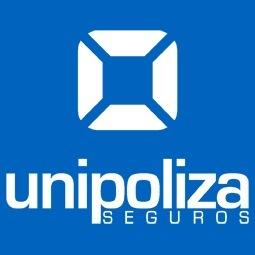 unipoliza