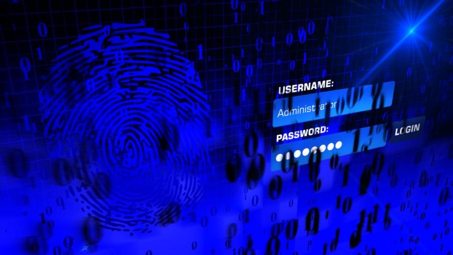 Can we afford to disregard the potential of 'Non-Text' secret credentials?Secret Credenti<br /> <br />  <br />    <br />  <br /> <br /> Memories<br /> <br /> Episodic Memory