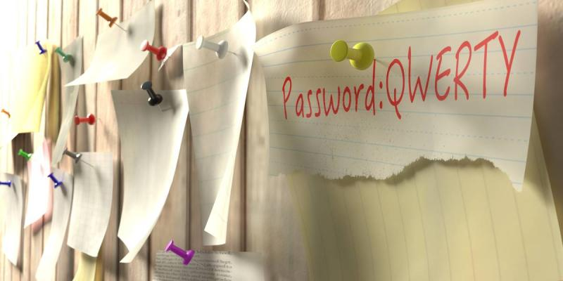 """""""Expanded Password System  wane = Only I can select all of BS] them correctly  Broader choices with both images and characters accepted  i              Easy to manage relenons between accounts and corresponding passwords.  &  Torturous login is history. Login is now comfortable, relaxing and healing  BO 250 08"""