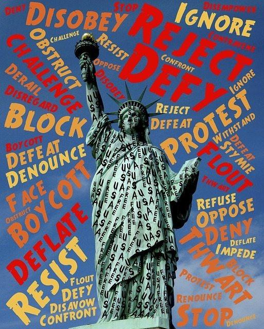 Password-killer = Democracy-killerCEI TY<br /> <br />         <br /> <br /> a<br /> BY i rd 0<br /> I<br /> 3<br /> SRT)<br /> Fe Nola