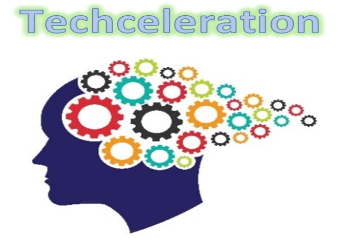 Techceleration and Identity AssuranceSecret Credenti<br /> <br />  <br />    <br />  <br /> <br /> Memories<br /> <br /> Episodic Memory