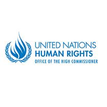 UNITED NATIONS HUMAN RIGHTS  on on