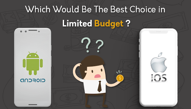 Which Would Be The Best Choice in Limited Budget ?  2  Ww AN>301> @-