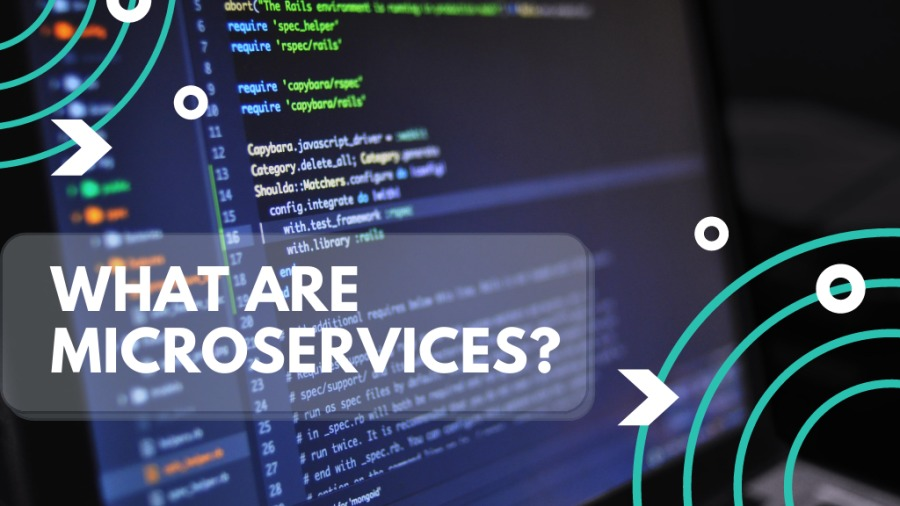 What are Microservices? The Pros and Cons
