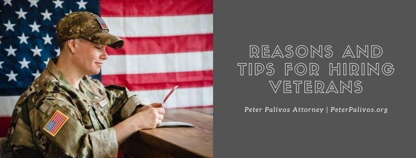 Peter Palivos Attorney | PeterPalivos org