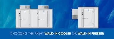 Air Conditioning Installation[TT STERN