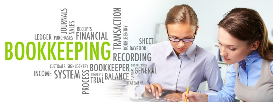 Bookkeeping Services and BookkeepersBookkeeping and<br /> Accounting Services<br /> )
