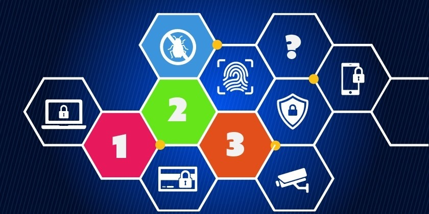 Cyber Security Awareness: Is Your Company Information Secured?