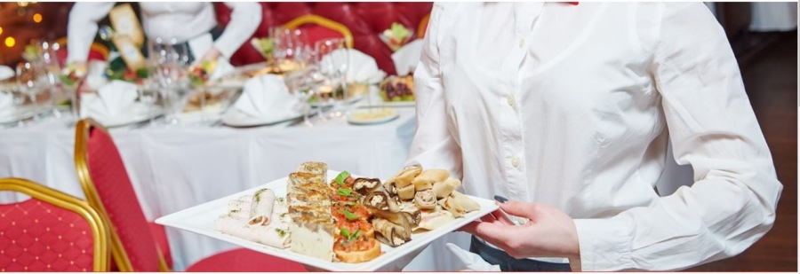 How to Hire Best Catering Companies in Dubai and Abu DhabiPA ATR Y<br /> <br /> - RR a