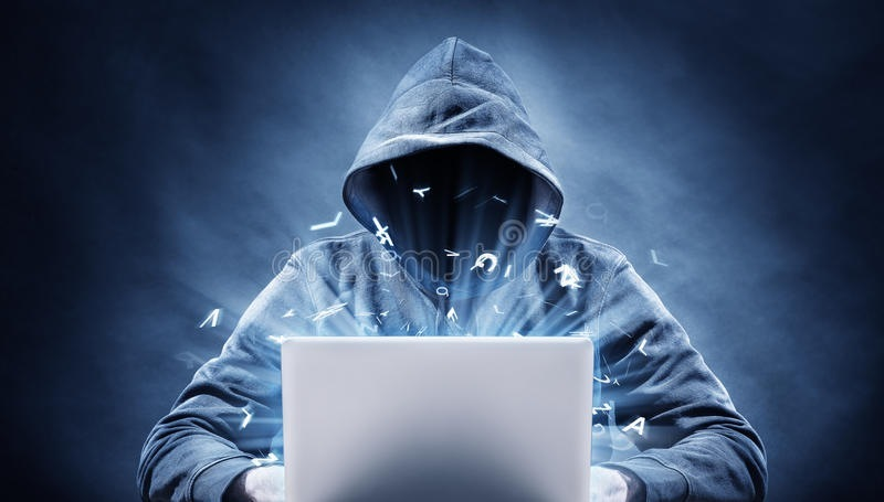 How To Prevent Data Hacking On Your Website