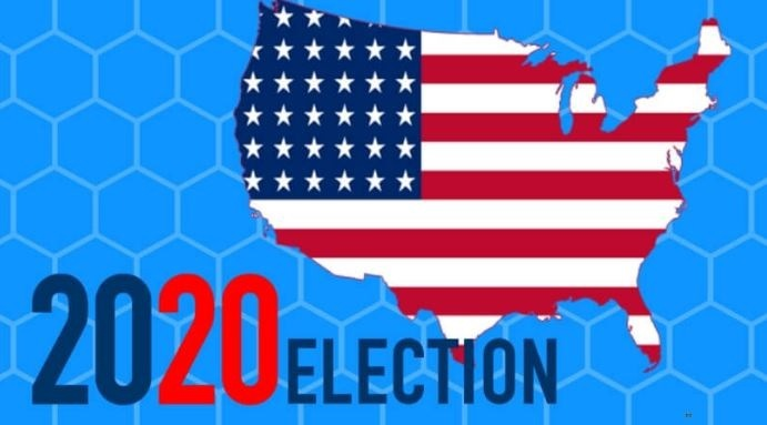 Elecciones 2020LR 2 2 a  EE EE  * 4 *  Ry = A LR a 1a CS
