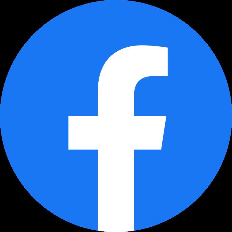 Facebook, año 17