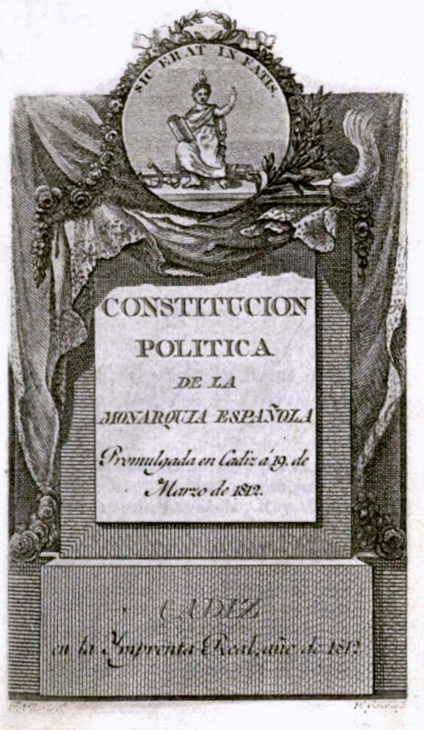 @CONSTITUCION E POLITICA  DE LA MONARPUZL ESPANOL.  mula an ladiza ly. de  Howrso de 202.