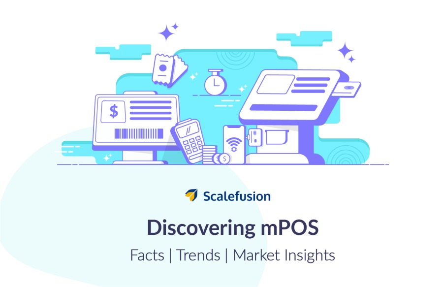 """""""J Scalefusion  Discovering mPQOS Facts 