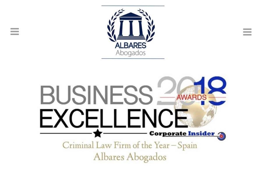 am V4 == NV \/ I i | I Willy  ALBARES  BUSINESS 2642 EXCH LENCE