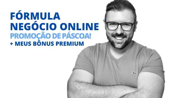 formula negócio online login aluno