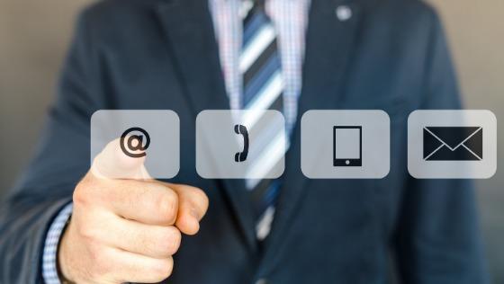 E-mail Marketing Grátis: Solução para Empreendedores Iniciantes
