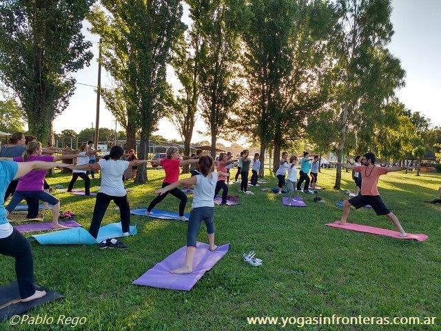OPablo Rego '\ www yogasinfronteras.com.ar