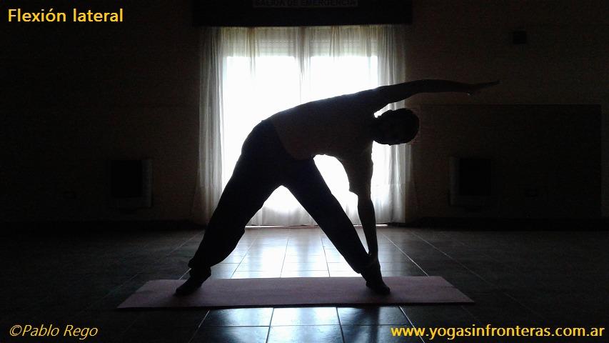 Flexion lateral     aly] he / 2 a 0] yogasinfronteras.com.ar