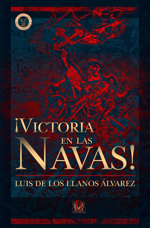 VICTORIA  EN LAS  INP  LUIS DE LOS LLANOS ALVAREZ  24
