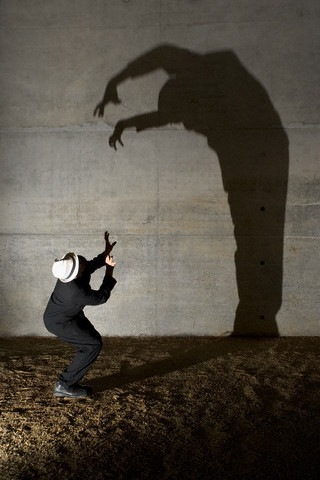 Bullying at work: the day after