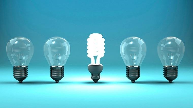 ¿Cómo innovamos en nuestra empresa?