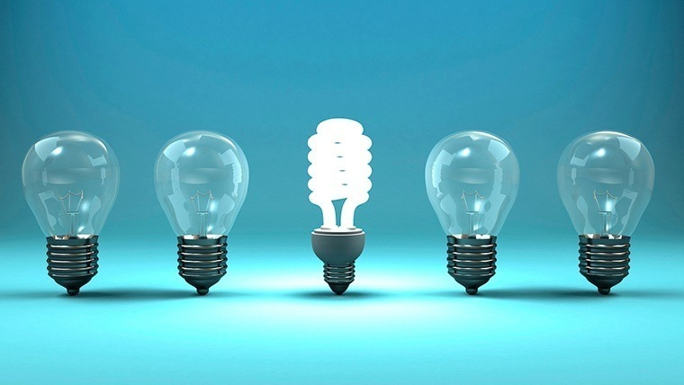 How Do We Innovate In Our Company?