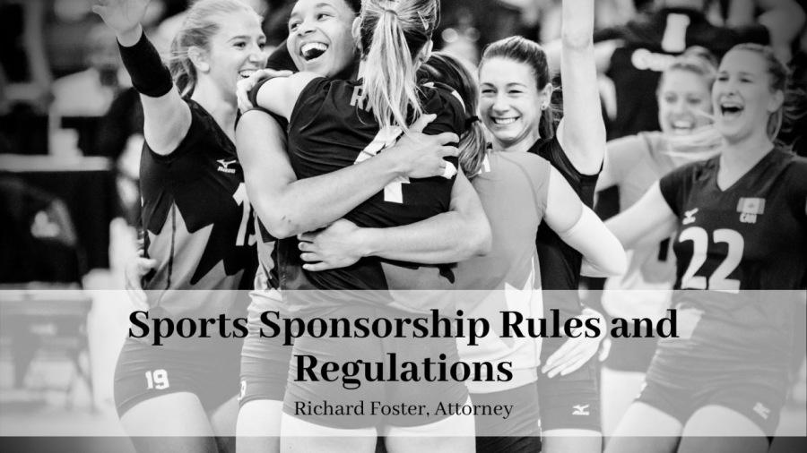 Regulations  Richard Foster. Attorney  TE Tw BR [ae J rl EE
