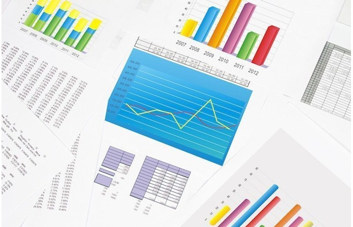 Essential Financial Metrics Every Small Business owner Needs to Know By Steve Maleh