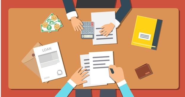 Increasing Your Loan Options through Strategic Borrowing By Steve Maleh