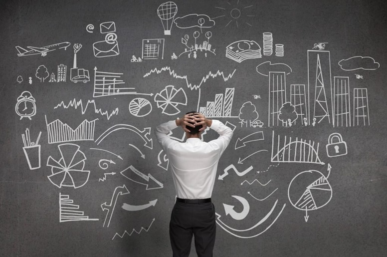 Tips to Make Better Decisions for Your Business By Steve Maleh