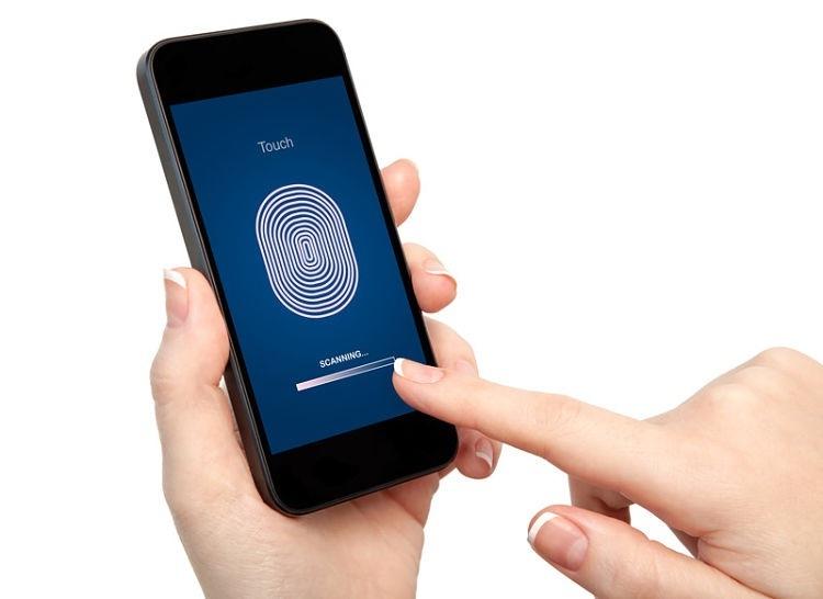Los Biométricos son para el 2024