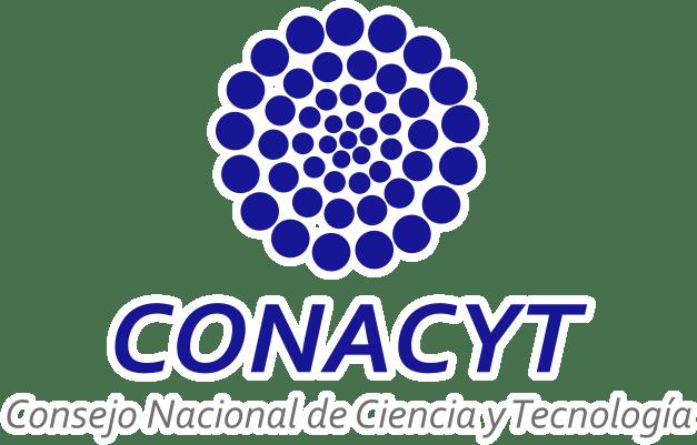 CONAGY  Consejo Nacional de Gienciasy,Tecnologia