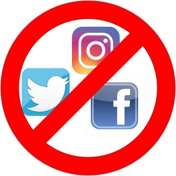 ¿Regularán las Redes Sociales? Ténganlo por seguro