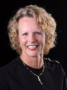 Tineke Rensen