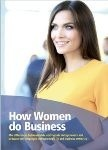 Grow Your Business Easily & Massively with Business Coach with Women
