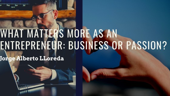 in LY fat R: BUSINESS [11k  AE LLoreda  4  AV ES iE