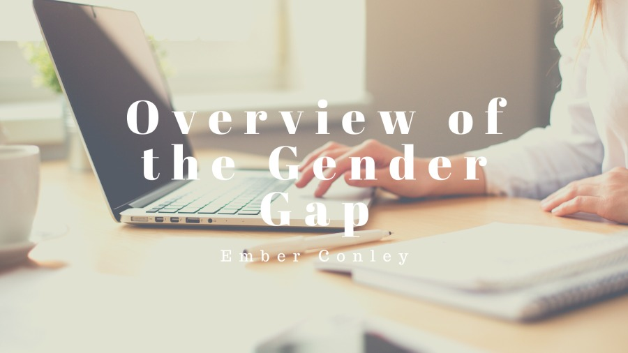 Overview of the Gender Gap