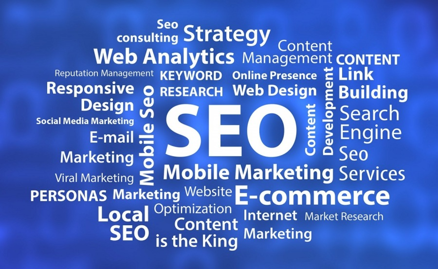 ho EIT  Content  Web Analytics Management coNTENT Reputation Management KEYWORD Online Presence | Link  Responsive 4 RESEARCH Web Design £ = ITE ITY]  [0 LI3T 1) MW. g 3 SRE ees) E-mail = ER gle][g]S S 8 Seo  EE Viral Marketing 2 Mobile Marketing Services  PERSONAS Marketing Website E_ commerce  IT oF Cone ba LETS ETE) is the King Marketing  onte