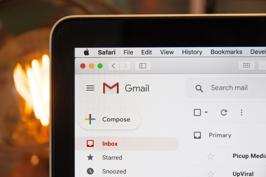 What is the most effective email marketing strategy? 5 Surefire Tips For Effective Email Marketing