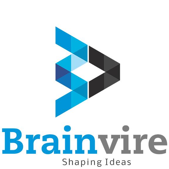 >  Brainvire