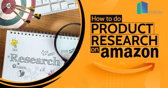 """A PRODUCT J RESEARCH 4 """"amazon ~~"""