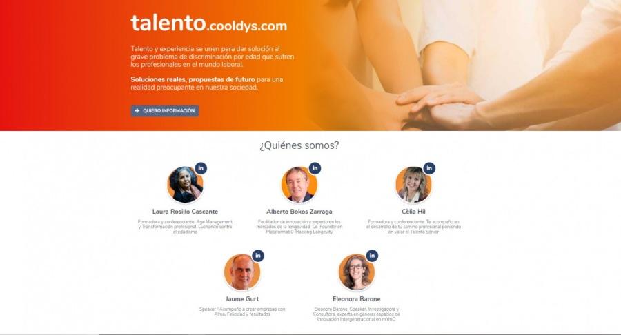 talento.cooldys.com