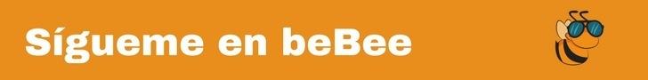 Sigueme en beBee