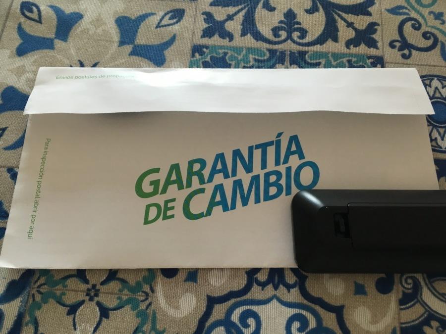 a622db62.jpg: i ==<br /> i<br /> <br />  <br /> <br /> la Junta de<br /> <br /> Andaiucia Des 1 No es una<br /> <br /> Cuestion de id<br /> <Ouién garanti<br /> <br />  <br /> <br /> {es un voto<br /> <br /> Un voto a Pode<br /> a Susana Diaz. |<br /> <br />  <br />    <br /> <br />  <br /> <br /> os y garantizar la<br /> <br /> 105 los andaluces cceso a los servicios publicos.<br /> <br /> Tu. como yo. sabes que La alternancia es necesaria para conseguir la Andalucia<br /> u voto al Partido Popular Andaluz garantizaras el cambio en Andalucia.<br /> <br />     <br /> <br /> JUANMA MORENO<br /> <br />  <br /> <br /> ANDALUZ
