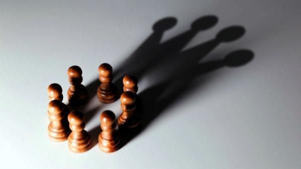 Autoconciencia, confianza y equipos de alto rendimiento